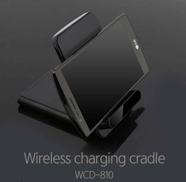 Index of /151210 LG V10 Charging Cover + WCD810 Cradle