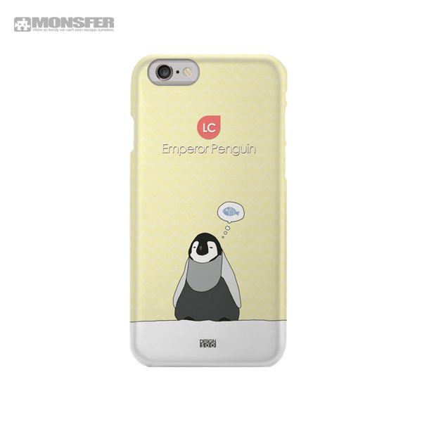 Penguin Book Phone Cover : Index of monsfer animal individual