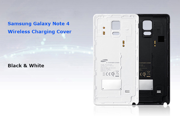 wholesale dealer 1ba4b 9dade Index of /160128 Note 4 Wireless Charging Cover & Pad