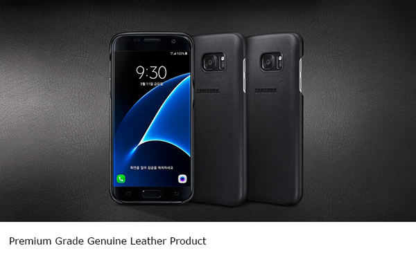 the latest f83c7 25b21 Index of /160524 Samsung S7 S7 Edge Leather Cover