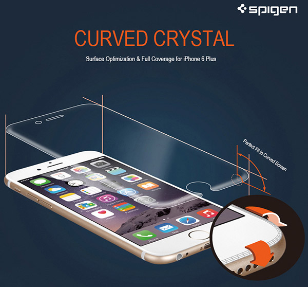 lowest price 38806 4ad22 Index of /160928 Spigen Curved Crystal iPhone 6 Plus